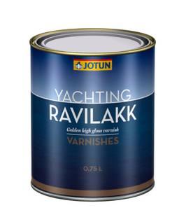 Bilde av RAVILAKK 0,75L YACHTING JOTUN